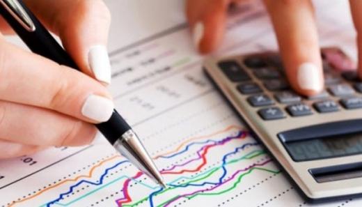 Мінімальна зарплата і прожитковий мінімум: як зміняться суми з 1 липня