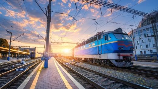 Львівська залізниця повідомила про зміну маршрутів трьох закарпатських приміських потягів