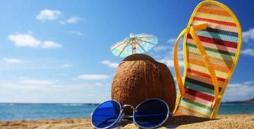 Карантин і відпустка: куди поїдуть закарпатці? (ВІДЕО)