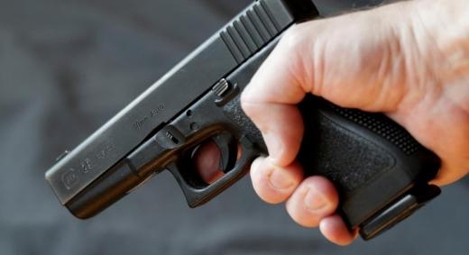 Замовив кілера: винуватця вбивства затримали в Ужгороді