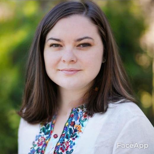 """FaceApp: у мережі показали """"жіночі варіанти"""" фото закарпатських політиків"""