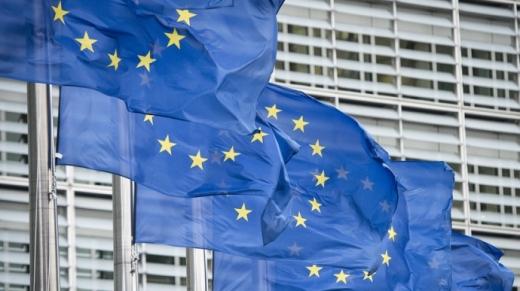 В ЄС закликали законодавчо обмежити готівкові платежі