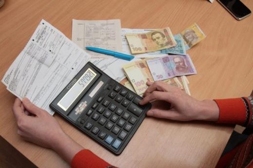 Збільшення соцстандартів і штрафи за нетверезе водіння: які нововведення чекають на українців у липні