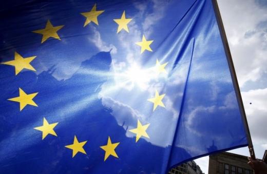 ЄС з 1 липня дозволить в'їзд громадянам 14 країн, України у списку немає