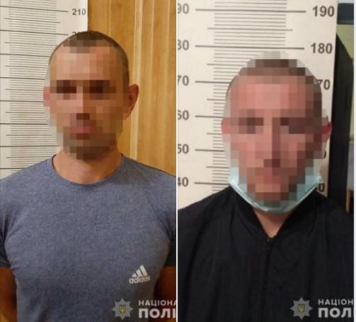 Смертельне побиття чоловіка на Тячівщині: затримали другого підозрюваного