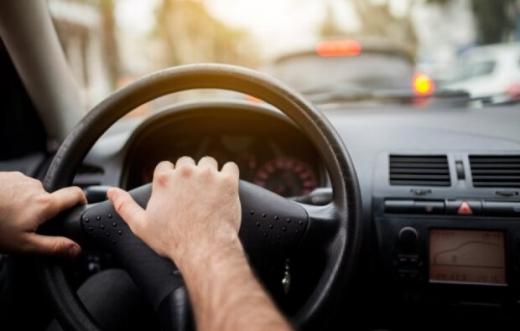 З 1 липня керування авто напідпитку стає кримінальним злочином і зростають штрафи