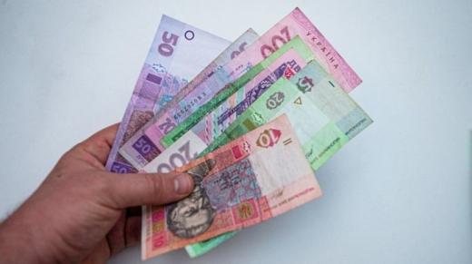 Міжбанк: гривня втрачає позиції
