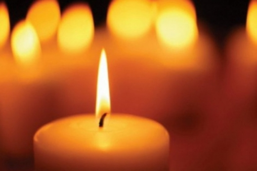 На Закарпатті потонув 10-річний хлопчик