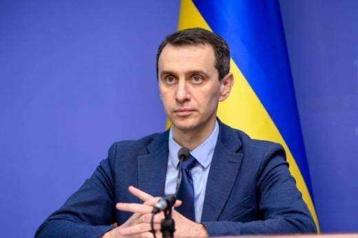 Віктор Ляшко повідомив, що стало причиною сплеску коронавірусу в Закарпатті