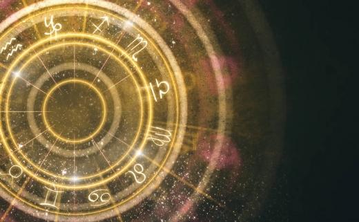 Гороскоп на 8 липня: час розв'язувати проблеми Дівам, Скорпіонам і Водоліям