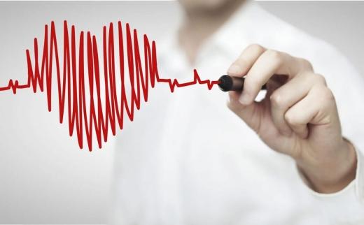 Назвали найефективніший спосіб знизити смертність від інфарктів у молодих людей