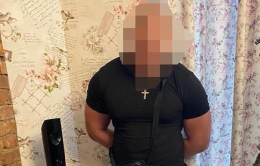 Закарпатських наркоторговців, яких затримали напередодні, взято під варту: сума застави