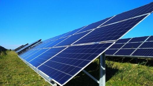 У більшості країн кіловат-година сонячної енергії дешевша, ніж вугілля