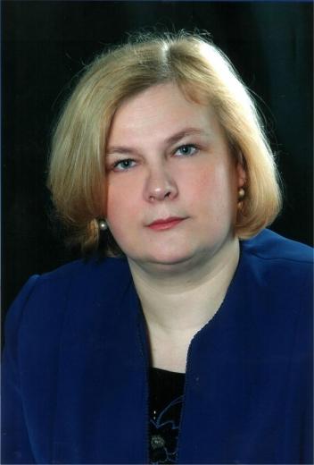Від коронавірусу померла відома викладачка УжНУ