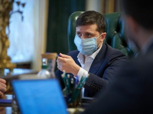 На Закарпатті до прийому хворих на COVID-19 залучено чотири додаткові лікарні