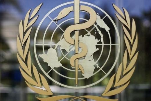 ВООЗ: Масова вакцинація проти коронавірусу може початись вже наступного року