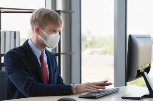 Друга хвиля коронавірусу: Петрашко розповів, що буде з бізнесом