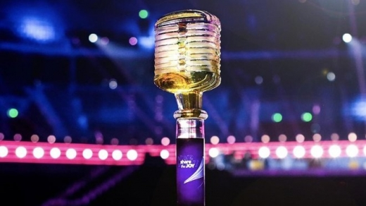 Україна візьме участь в дитячому Євробаченні 2020