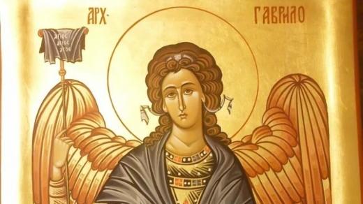Свято 26 липня: що не можна робити в цей день, головні прикмети