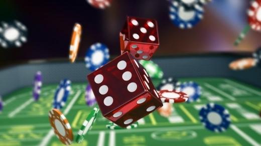 Азартний клуб Золотий кубок та його дослідження