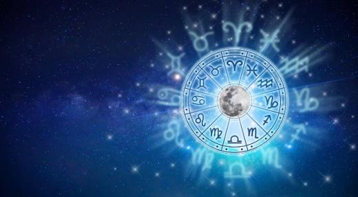Гороскоп на 28 липня для всіх знаків зодіаку