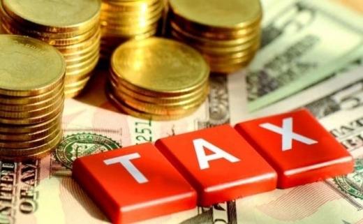 Із 3 серпня сплатити податки можна буде будь-якого дня тижня до 23:00