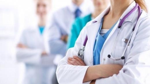 В Ужгороді - 13 нових випадків коронавірусу