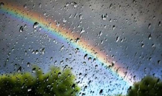 Прогноз погоди на 30 липня: на Україну насувається холодний фронт, випадуть дощі з грозами