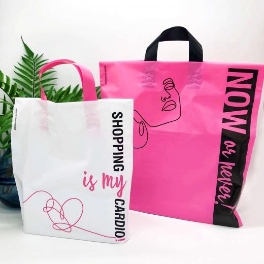 Як упаковка допомагає продати товар?