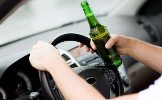 Закарпатська прокуратура спростувала новину про затримання п'яного співробітника