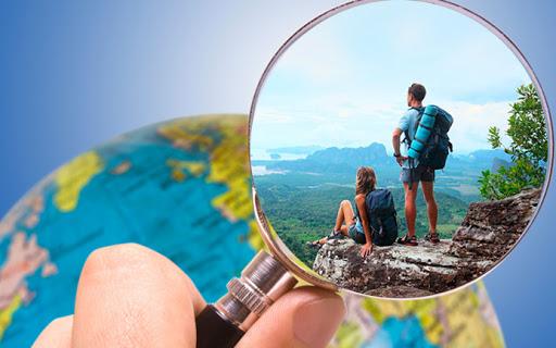 Як коронавірус змінив наш відпочинок: ПЛР-туризм