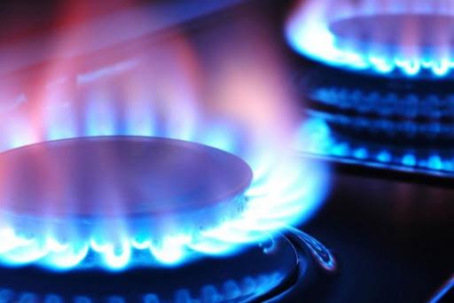 В Україні втричі підвищать платіжки за газ, але не для всіх: кому доведеться переплатити