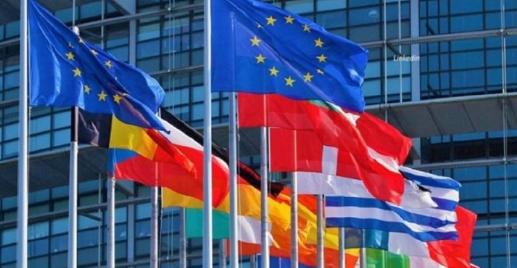 ЄС не визнає результати виборів президента Білорусі та запроваджує санкції