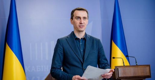 Стало відомо, за яких умов в Україні знову введуть жорсткий карантин