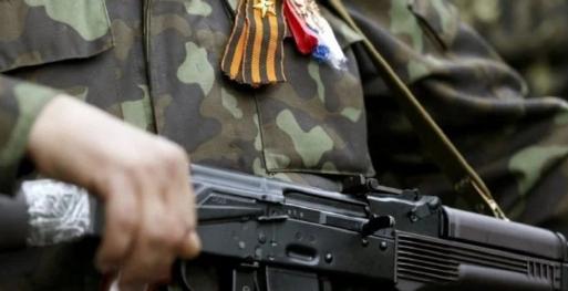 Бойовики на Донбасі зазнають небойових втрат і під час перемир'я