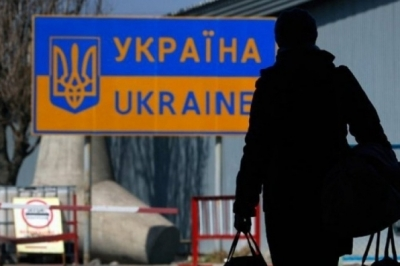 СБУ заблокувала масштабний нелегальний канал міграції: йдеться й про Ужгород