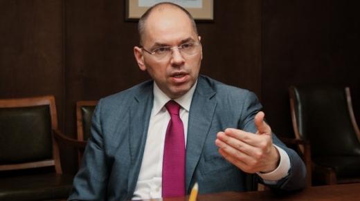 Вакцина від COVID-19: Україна має домовленості з більшістю розробників