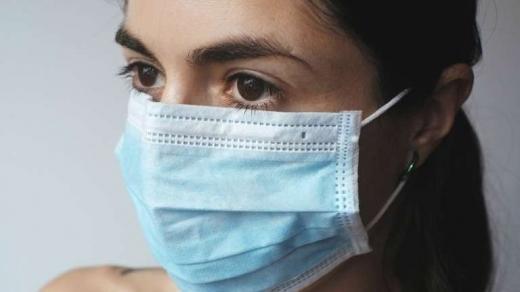 Інформація щодо коронавірусу на Закарпатті за добу