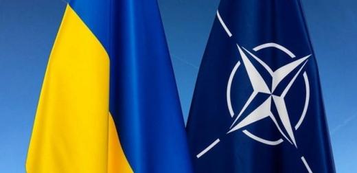 НАТО оголосив про розширення співпраці з Україною