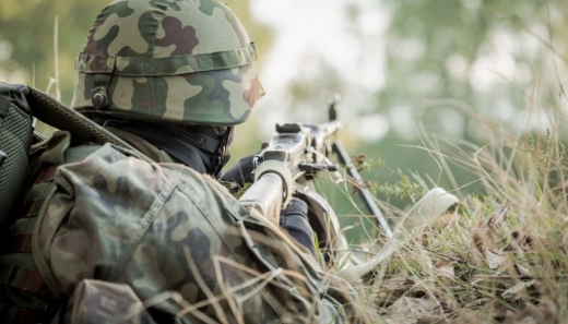 Ситуація в ООС: жодного пострілу за добу