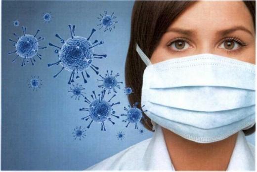 Майже 2 десятки хворих на коронавірус виявили за добу в Ужгороді