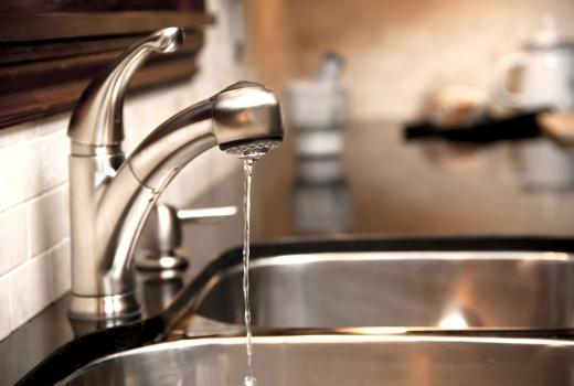 Через ремонтні роботи в Ужгороді відключать воду