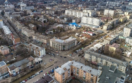 Самостійна покупка житла в Житомирі: особливості, рекомендації