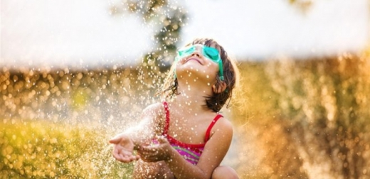 Погода на тиждень: в Україну повернеться спека