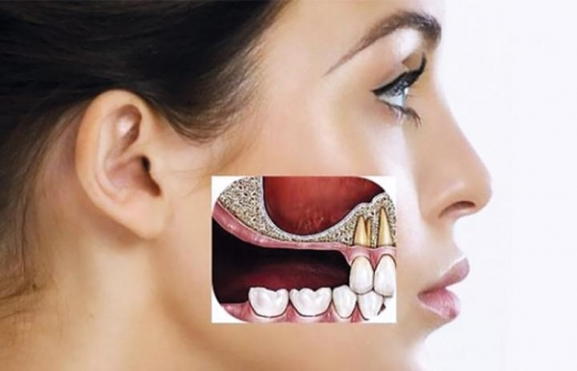 Нові технології стоматології: не боляче, безпечно, ефективно