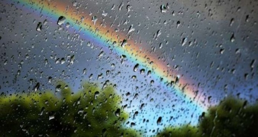 Прогноз погоди на 21 серпня: в Україні – спекотно, у деяких регіонах – дощі