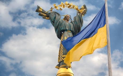 В Ужгороді 23 та 24 серпня відбудуться урочистості до Дня Державного Прапора та Дня Незалежності України