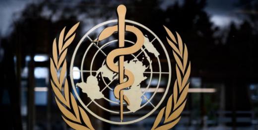 У ВООЗ попередили про можливість повторного сплеску пандемії Covid-19 в Європі