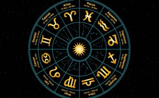 Астрологиня склала гороскоп на тиждень 24-30 серпня