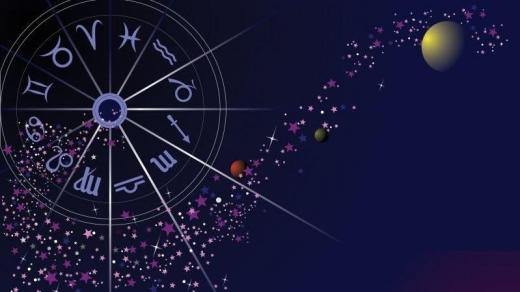 Гороскоп на 27 серпня: що сьогодні чекає на Овнів, Козерогів, Стрільців та інші знаки Зодіаку